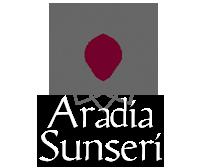Aradia Sunseri